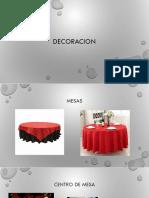 diseño integradora