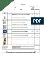 Precios Bioagroinsumos.xls 2019.Xls 231