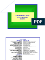 FUNDAMENT DE ELECTRI.doc
