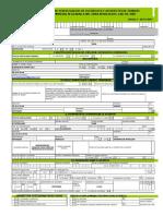 Formato Invest Accidente (1) (Version 2) (2)