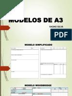 Modelo A3