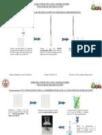 diagrama de flujo N°2.docx