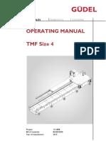 14-1898 TMF-4 manual_9-3-15