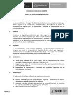 Directiva 012 2019 Osce CD Jrd Vf
