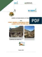 Informe Final Lupiara f (1)