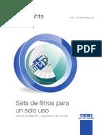 3476547.pdf