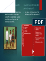 Hipocalcemia2.pptx