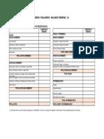 Formato 3.1 Libro Inventarios y Balances02