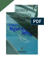 Estudiantes_y_Arte_Un_analisis_de_la_per.pdf