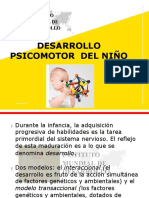 DESARROLLO_PSICOMOTOR_I .pdf
