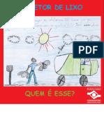 Coletor_de_lixo-2ª_edição