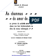 Abade D. Pinnard_As Chamas do Amor de Jesus.pdf