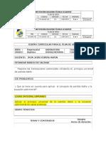 Plan Area Septimo-fase 4 Jhon Jairo Rivera