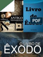 AULA SIB - CANDEIAS(1).pdf