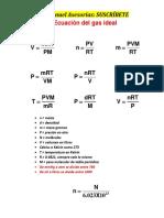 59.- Ecuación del gas ideal.pdf