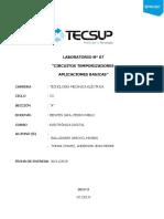 lab 7 electronica final.pdf
