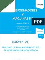 Sesión2