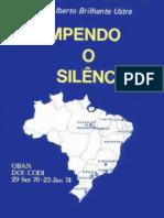 ROMPENDO O SILÊNCIO.pdf