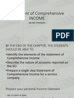 Statement-of-Comprehensive-INCOME22.pptx