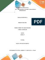 Plantilla Actividad Individual Fase 2_ Neder Velasquez