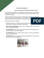 Evidencia_7_Informe_Practicas_de_cultura_fisica.docx
