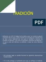 TRADICIÓN 11.10 (1) (1)