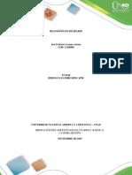 (Diagnósticosolidario_Josefedericolozano_grupo728)