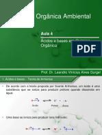 slide quimica organica ambiental
