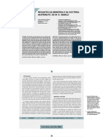 RESGATES DA MEMÓRIA E DA HISTÓRIA - Austerlitz.pdf