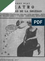 ceremonias de la soledad - Jorge Diaz.pdf