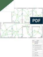 Projeto Eletrico Model