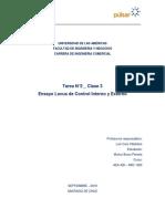 Tarea _2 Clase 3_ PAMELA MUÑOZ BRAVO _NRC 1093.pdf