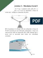 Lista_2.pdf