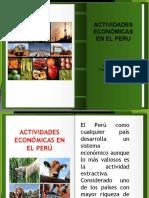 actividades economicas en el peru.pptx