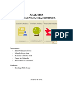 Trabajo Semana 14.pdf