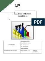 Trabajo Semana 16.pdf