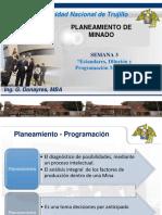 Planeamiento Semana 3 - Programación.pptx