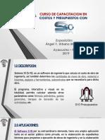 Costos y Ptos con S10.pdf
