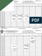 HORARIOCP2-2019.roz289291707.pdf