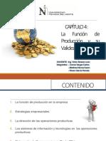 gestion-final.pptx