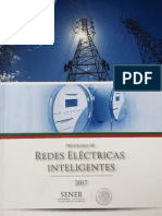 2017_Programa_de_Redes_El_ctricas_Inteligentes.pdf