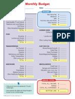 Budget-English.pdf