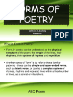 FORMS-OF-POETRY.pptx