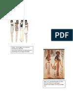 fashion history report