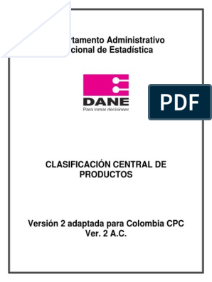difosfato de cloroquina comprar online el transporte marítimo mundial