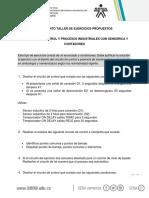 Documento Taller de Ejercicios Propuestos Sensorica y Contadores(1)
