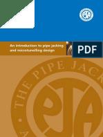 PJA microtunnelling FINAL.pdf