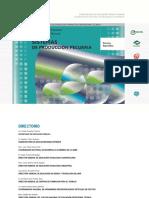 Sistemas_Produccion_Pecuaria