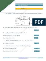 C_kirchhoff.pdf