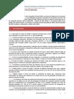 Edital de Abertura 2020.1 (XXXI EOU)_
